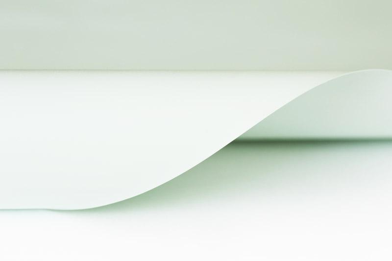 Сатиновое полотно 360 см